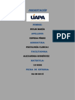 tarea5 de picologia clinica1.docx