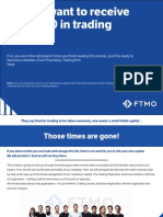 ebook_how_to_become_the_FTMO_trader.pdf