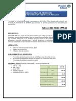 16. XTeer HD 7000 15W40 CI-4