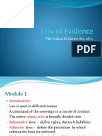 Evidence M1.pptx