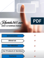 kharido365-about-us-