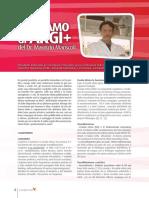 ARGI PLUS _maggio_2011.pdf