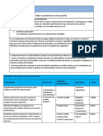 CUADRO-GASTRITIS-encuestas.docx