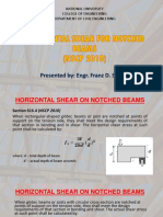 Timber Design Lesson 4 Notching 2nd term 2019-2020.pptx