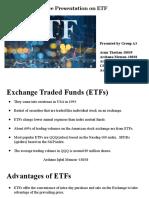A3 - ETF.pptx