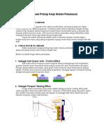 Memahami Prinsip Kerja Sistem Pelumasan.docx