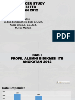 DRAFT PPT TRACER STUDY BIDIKMISI ITB 2019.pptx