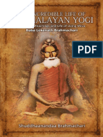The Incredible Life of a Himalayan Yogi_ The Times, Teachings and Life of Living Shiva_ Baba Lokenath Brahmachari ( PDFDrive.com ).pdf