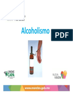 6. Consecuencias Alcohol.pdf