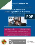 MASTER PROPIO UJAÉN FISIOTERAPIA MANUAL.pdf