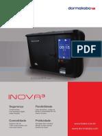 inova3-rep