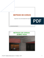 3.2 AE2_METRADO DE CARGAS v6.5.pdf