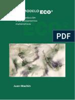 Meta-modelo_ECO2_una_introduccion_a_sus.pdf