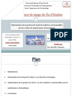 Optimisation de la gestion de stocks.pptx