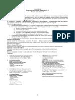 IV_N_Filosofia_programma_previsionale.pdf