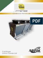 Evaporador-de-Ar-Mipal-Vmax-Intense