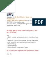 dr.Shetty on heart.pdf