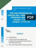 20190725120145D3301_PERTEMUAN 12 dan 13_BAB 17_18_dan 19.pptx