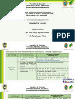 MESA DEPARTAMENTAL DE VICTIMAS.pptx