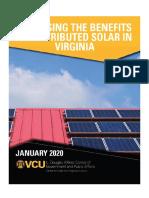 cura solar report - 1-22-20  final.PDF