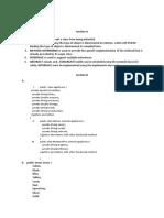 Assignment 2pdf