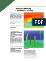 en-proven-modeling-consulting-data-sheet-337-9801