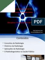 Fundamentos da Radiologia - Aula 1.pptx