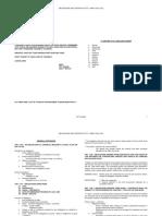 TV-OBLICON.pdf