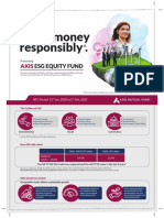 Axis ESG Equity Fund - One Pager.pdf