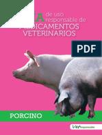 FARMACOLOGIA - Guia de Medicamentos del Porcino.pdf