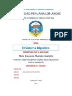 MODELO-DE-SECION-DE-CLASE.docx