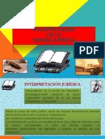 INTERPRETACION_DE_LA_NORMA_JURIDICA.pptx
