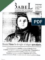Babel 06 enero 1989.pdf