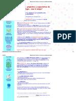 Material teórico_ Objetivos en el proceso de enseñanza- aprendizaje