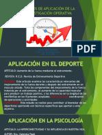 2 Quinatoa campos de aplicación de la I.O.pptx