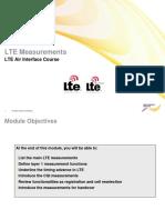 09A_LTE Measurements.ppt