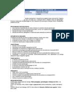 PLANO DE ENSINO_- orientação em ead
