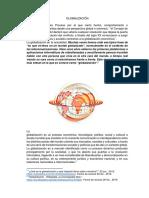 GLOBALIZACION EN LA ACTUALIDAD.docx