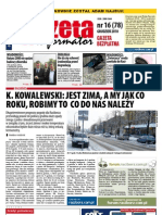 Gazeta Informator nr 78