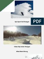 psk4u - presenting an epic fail   1