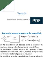 Tema3 (1).pptx