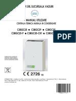 RO_Manual utilizator C38_full_01042019