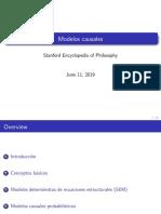 Causal_Models_Stanford_Encyclopedia_of_Philosophy