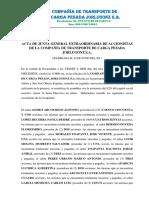 ACTA DE JUNTA JORLUGONZ SOLICITUD DE CREDITO.docx