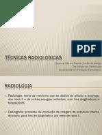 radiologia epi