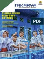 Edisi 03-Bulletin Maret 2019