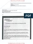 Pennsylvania Homeland Security Press Related Documents 2