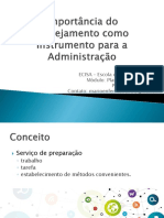 planejamento aula 1.pptx