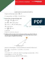 BLOQUE II.pdf