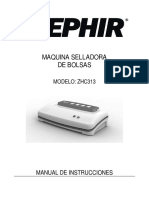 ZHC313.pdf
